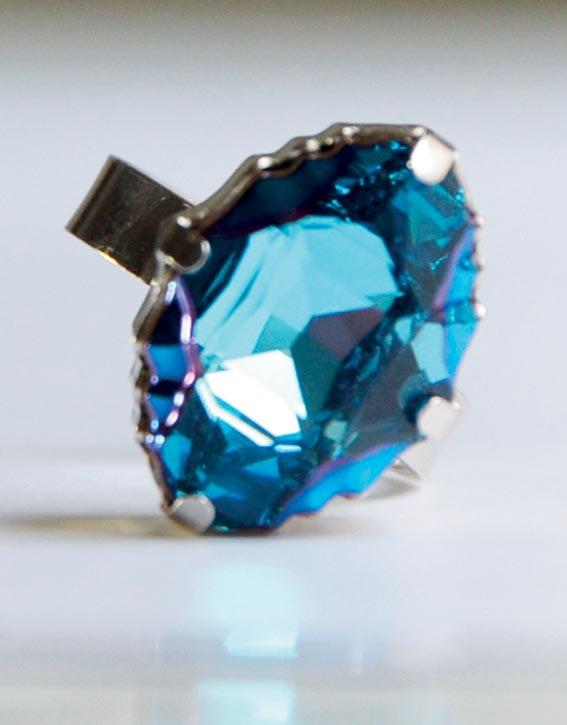 cristallise_3